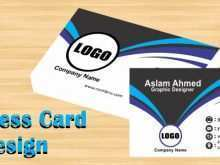 24 Adding Business Card Design Templates Free Corel Draw Layouts with Business Card Design Templates Free Corel Draw