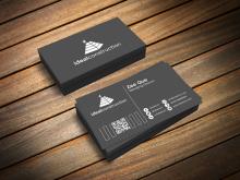 24 Adding Business Card Mockup Illustrator Template Formating by Business Card Mockup Illustrator Template