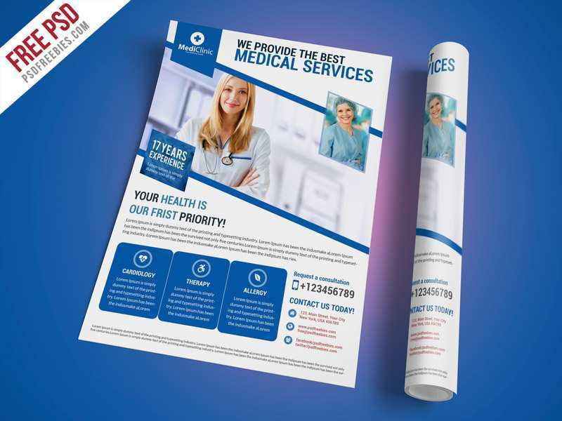24 Blank Advertisement Flyer Templates Free in Word by Advertisement Flyer Templates Free