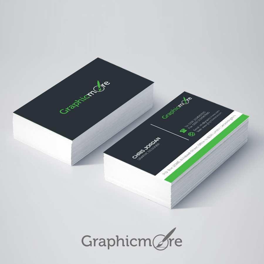 24 Blank Business Card Templates Ai Free Photo with Business Card Templates Ai Free