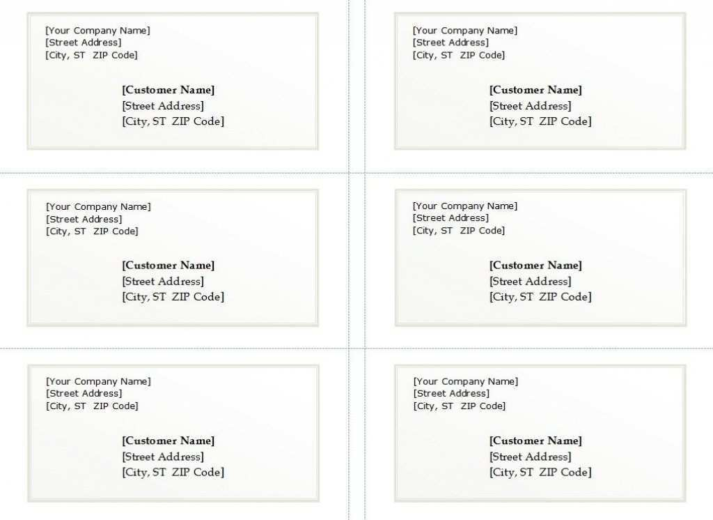 24 Blank Business Card Templates Doc in Photoshop by Business Card Templates Doc