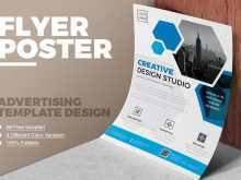 24 Business Flyer Design Templates Photo by Business Flyer Design Templates