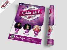 24 Create Boutique Flyer Template Free Now with Boutique Flyer Template Free