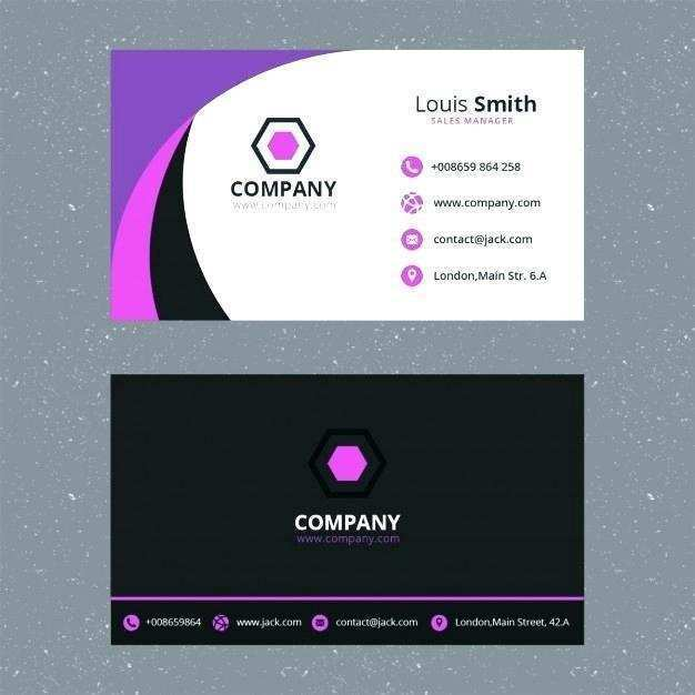 24 Creating Avery Business Card Template 8371 Download Layouts for Avery Business Card Template 8371 Download