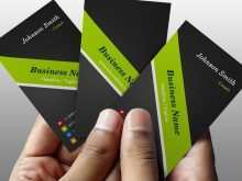 24 Creating Business Card Design Software Online Free Formating for Business Card Design Software Online Free