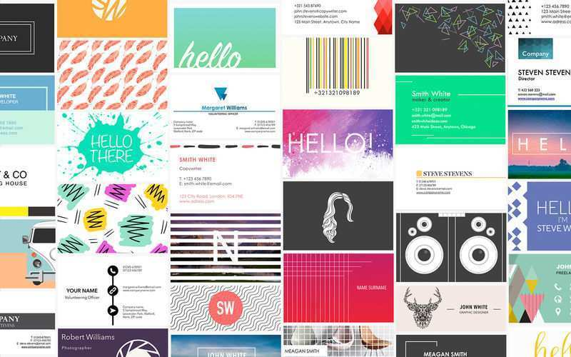 24 Creating Business Card Templates On Mac Download with Business Card Templates On Mac