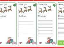 24 Creating Christmas Card Template For Apple Pages for Ms Word by Christmas Card Template For Apple Pages