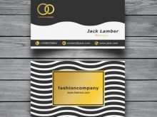 24 Creative Business Card Template Gold Free Formating by Business Card Template Gold Free