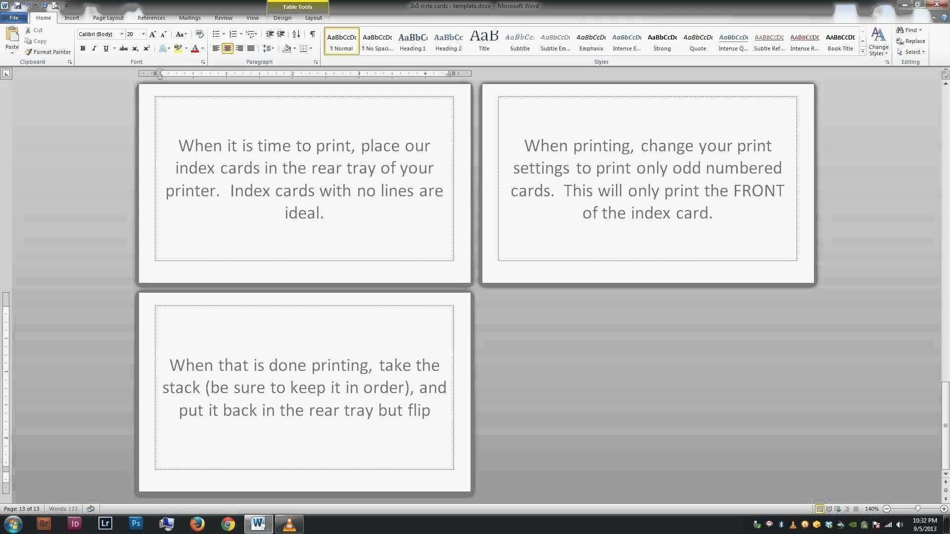 21 Creative Card Template On Google Docs in Photoshop by Card Regarding Google Docs Note Card Template