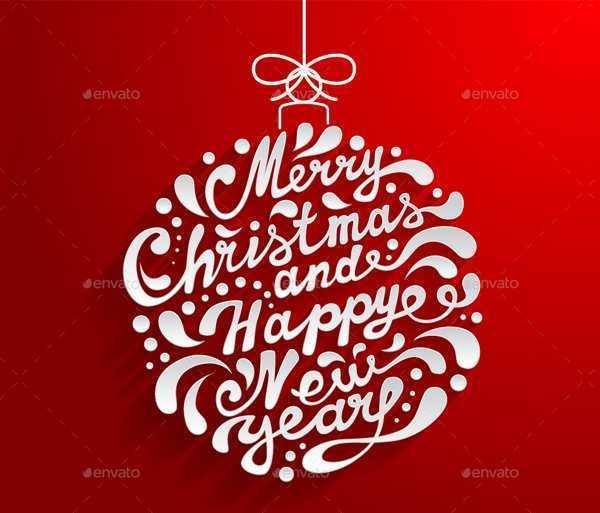 24 Customize Christmas Card Template Ai Templates by Christmas Card Template Ai