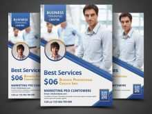 24 Customize Our Free Business Flyer Template Maker with Business Flyer Template