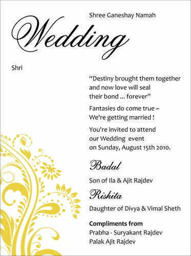24 Customize Our Free Wedding Card Templates Whatsapp in Photoshop by Wedding Card Templates Whatsapp