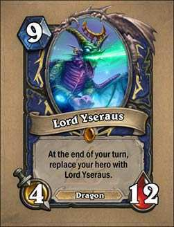 24 Format Card Template Hearthstone Maker for Card Template Hearthstone