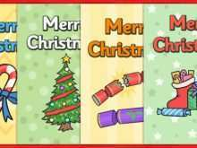 24 Format Christmas Card Templates Images Templates with Christmas Card Templates Images