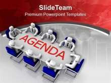 24 Format Conference Agenda Template Powerpoint Photo for Conference Agenda Template Powerpoint