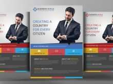 24 Format Professional Flyer Templates Psd Now by Professional Flyer Templates Psd