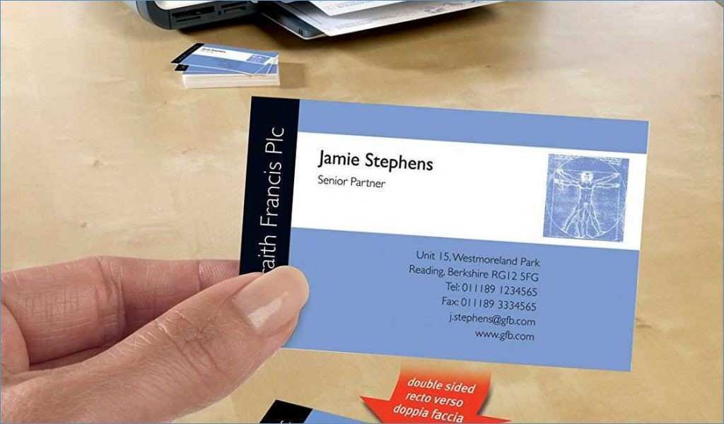 24 Free Avery Business Card Template Libreoffice Maker with Avery Business Card Template Libreoffice