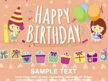 24 Free Birthday Card Template Photoshop Download Formating by Birthday Card Template Photoshop Download