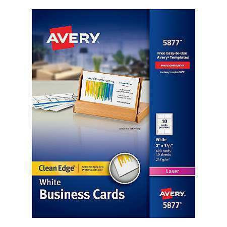 24 Free Business Card Templates Office Depot Photo by Business Card Templates Office Depot