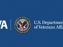 24 Free Veteran Id Card Template Formating with Veteran Id Card Template