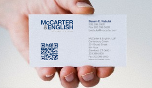 24 How To Create Business Card Templates With Multiple Addresses Photo for Business Card Templates With Multiple Addresses