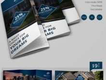 24 How To Create Free Template For Real Estate Flyer Now by Free Template For Real Estate Flyer