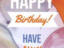 24 Online Birthday Card Maker Video Photo for Birthday Card Maker Video
