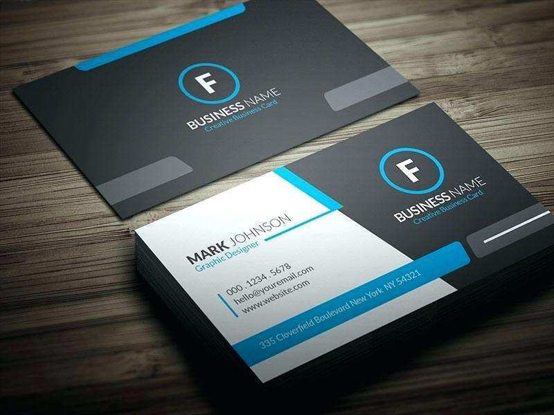 24 Printable Business Card Template Coreldraw Download Formating for Business Card Template Coreldraw Download