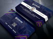 24 Printable Business Card Templates Free Download For Photoshop Templates for Business Card Templates Free Download For Photoshop