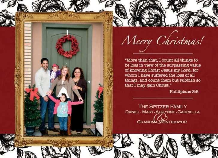 24 Printable Christmas Card Templates Walmart Layouts by Christmas Card Templates Walmart