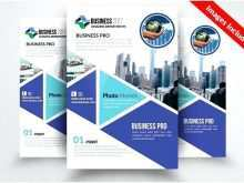 Free Flyer Designs Templates