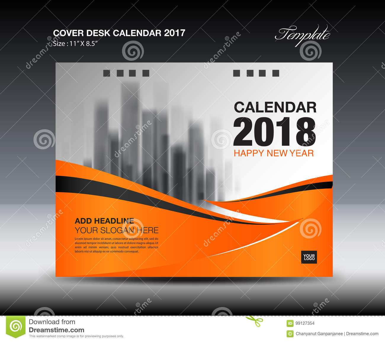 24 Standard Calendar Flyer Template in Word by Calendar Flyer Template