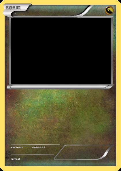 24 Standard Card Template Meme Templates by Card Template Meme