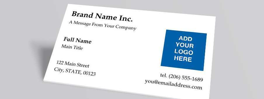 24 The Best Business Card Design And Order Online Photo for Business Card Design And Order Online
