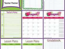 24 Visiting Back To School Agenda Template Formating for Back To School Agenda Template