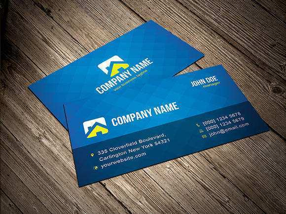 25 Adding Business Card Template Xcf Formating with Business Card Template Xcf