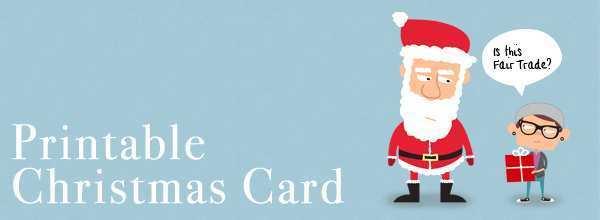 25 Adding Christmas Card Templates Printable Free for Ms Word for Christmas Card Templates Printable Free