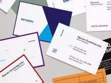 25 Best Business Card Template Wordpress Layouts for Business Card Template Wordpress