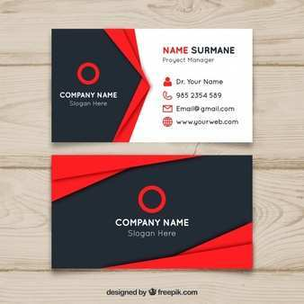 25 Best Business Cards Templates Samples Maker by Business Cards Templates Samples