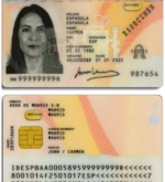 25 Best Romanian Id Card Template Photo with Romanian Id Card Template