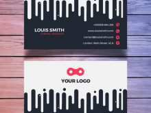 25 Create Graphicriver Business Card Template Free Download With Stunning Design for Graphicriver Business Card Template Free Download
