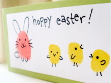 25 Creating Easter Card Designs Eyfs Formating for Easter Card Designs Eyfs