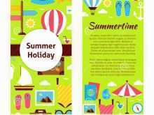 25 Creative Camp Flyer Template Microsoft Word Templates for Camp Flyer Template Microsoft Word