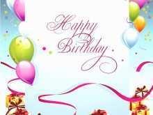 25 Customize Birthday Card Layout Microsoft Word Maker for Birthday Card Layout Microsoft Word