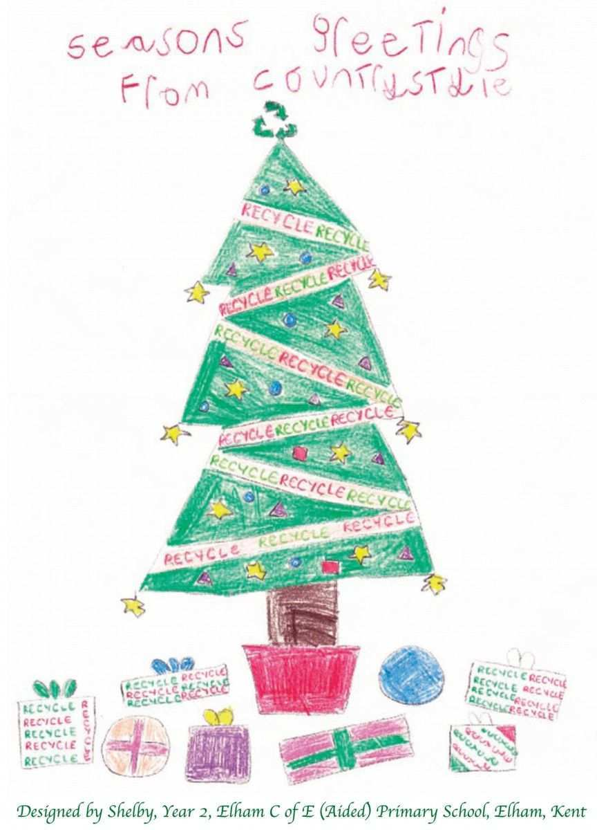 25 Customize Our Free Christmas Card Template For School For Free with Christmas Card Template For School