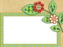 25 Format Birthday Card Templates Online Free Maker for Birthday Card Templates Online Free
