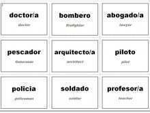 25 Format Flash Card Template Word 2007 Layouts with Flash Card Template Word 2007