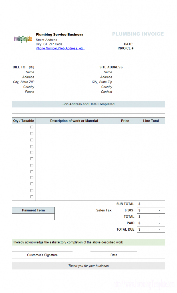 25 Format Uk Contractor Invoice Template Excel In Word With Uk Contractor Invoice Template Excel Cards Design Templates