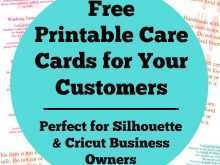 25 Free Business Card Template Cricut Templates for Business Card Template Cricut