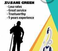 25 Free Cleaning Services Flyers Templates Free in Word with Cleaning Services Flyers Templates Free